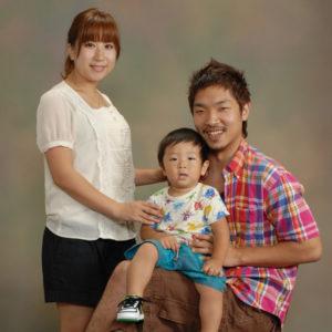 FLPIC05-20110719162539