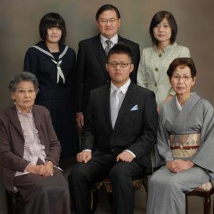 FLPIC06-20110719162539