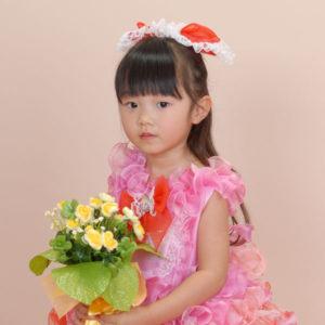 FLPIC08-20111012122151